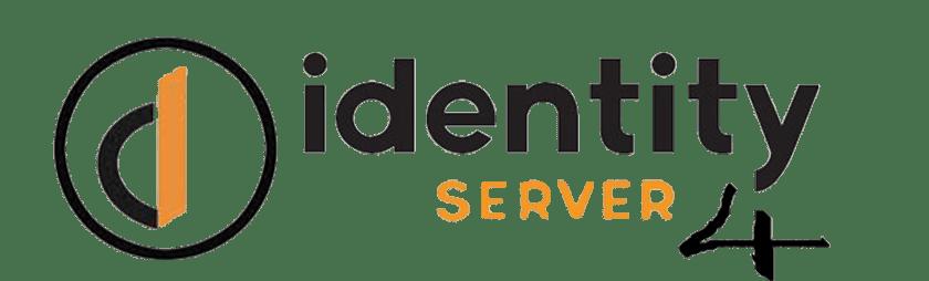 Identity Server 4 as IdP