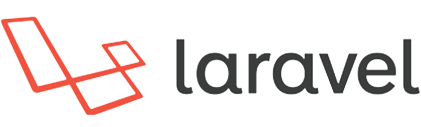 Laravel Passport as IdP
