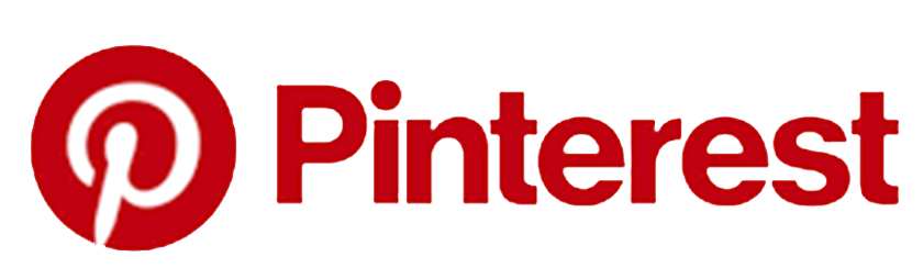 Pinterest as IdP