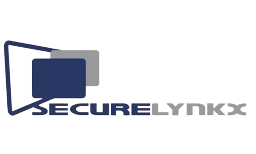 Securelynkx Logo