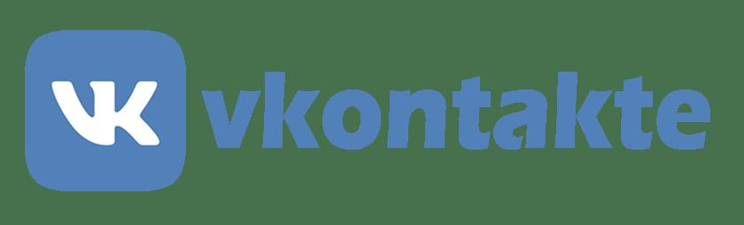 VKontakte as IdP