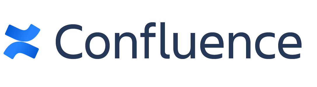 confluence oauth sso