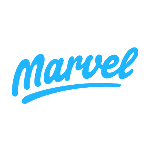 marvel sso