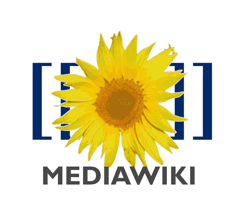 mediawiki sso
