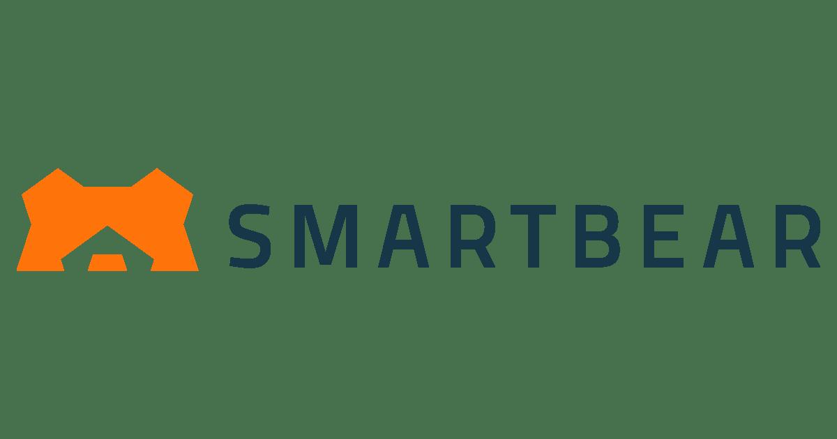 smartbear sso