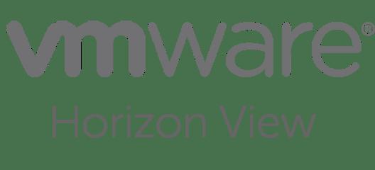 vmware horizon mfa