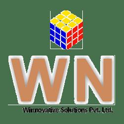 Winnovative Solutions logo