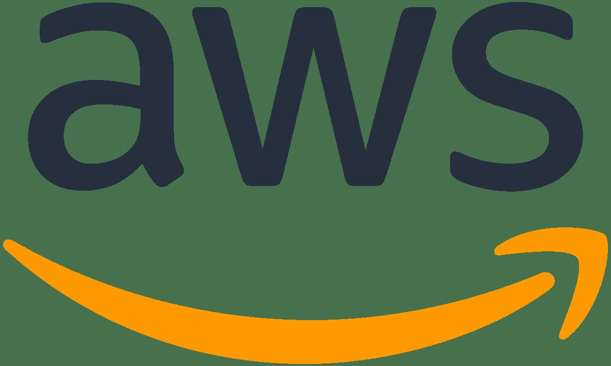 amazon-ses-logo