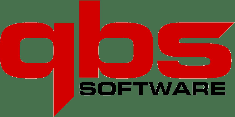 QBS Software logo
